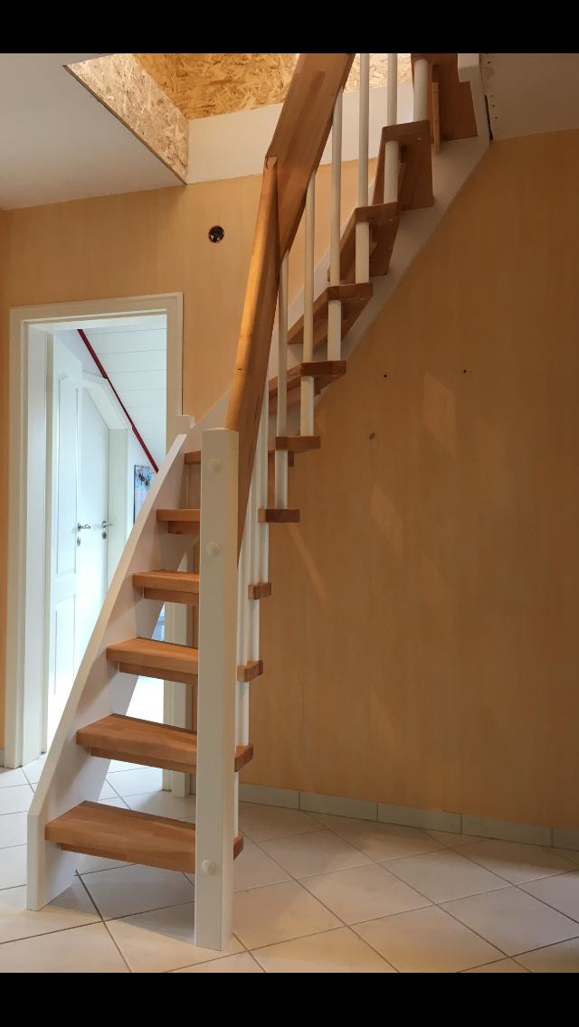 raumspartreppen arktic treppenbau gmbh planung herstellung und einbau von holz und. Black Bedroom Furniture Sets. Home Design Ideas
